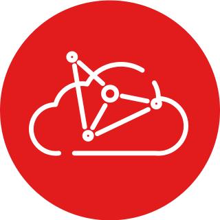 IoT プラットフォームプロジェクト