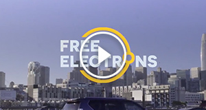 Free Electrons Module 2 Overview